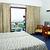 Sis Pins Hotel , Pollensa, Majorca, Balearic Islands - Image 2