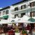 Sis Pins Hotel , Pollensa, Majorca, Balearic Islands - Image 3