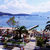 Sis Pins Hotel , Pollensa, Majorca, Balearic Islands - Image 4