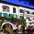 Sis Pins Hotel , Pollensa, Majorca, Balearic Islands - Image 6