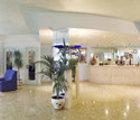 Marconfort el Greco Hotel