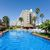Interpalace , Puerto de la Cruz, Tenerife, Canary Islands - Image 7