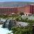 Las Aguilas , Puerto de la Cruz, Tenerife, Canary Islands - Image 11