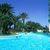 Sol Puerto Playa Hotel , Puerto de la Cruz, Tenerife, Canary Islands - Image 6