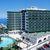 Sol Puerto Playa Hotel , Puerto de la Cruz, Tenerife, Canary Islands - Image 8