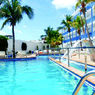 Costa Volcan Apartments in Puerto del Carmen, Lanzarote, Canary Islands
