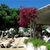 Hotel La Geria , Puerto del Carmen, Lanzarote, Canary Islands - Image 10