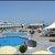 Lanzaplaya Apartments , Puerto del Carmen, Lanzarote, Canary Islands - Image 1
