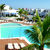 Oasis Apartments , Puerto del Carmen, Lanzarote, Canary Islands - Image 4