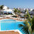 Oasis Apartments , Puerto del Carmen, Lanzarote, Canary Islands - Image 9