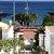 Playamar , Puerto del Carmen, Lanzarote, Canary Islands - Image 12