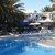 Playamar , Puerto del Carmen, Lanzarote, Canary Islands - Image 16