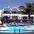 Puerto Carmen Aparthotel , Puerto del Carmen, Lanzarote, Canary Islands - Image 1