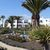 Puerto Carmen Aparthotel , Puerto del Carmen, Lanzarote, Canary Islands - Image 3