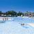 Riu Olivina Resort , Puerto del Carmen, Lanzarote, Canary Islands - Image 4