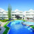 Habitat Apartments , Pollensa, Majorca, Balearic Islands - Image 11