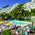Aparthotel Altamar , Puerto Rico (GC), Gran Canaria, Canary Islands - Image 9