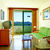 Monte Paraiso Apartments , Puerto Rico (GC), Gran Canaria, Canary Islands - Image 2