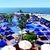 Aparthotel Puerto Azul , Puerto Rico (GC), Gran Canaria, Canary Islands - Image 1