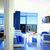 Aparthotel Puerto Azul , Puerto Rico (GC), Gran Canaria, Canary Islands - Image 2