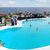 Riosol Aparthotel , Puerto Rico (GC), Gran Canaria, Canary Islands - Image 12