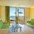 Riosol Aparthotel , Puerto Rico (GC), Gran Canaria, Canary Islands - Image 4