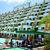 Castillo del Sol Apartments , Puerto Rico (GC), Gran Canaria, Canary Islands - Image 7