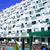 Castillo del Sol Apartments , Puerto Rico (GC), Gran Canaria, Canary Islands - Image 10