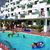 Castillo del Sol Apartments , Puerto Rico (GC), Gran Canaria, Canary Islands - Image 12