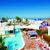Eden Apartments , Puerto Rico (GC), Gran Canaria, Canary Islands - Image 5