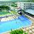 Club Hotel Sur Menorca , Punta Prima, Menorca, Balearic Islands - Image 1