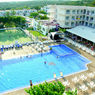 Club Hotel Sur Menorca in Punta Prima, Menorca, Balearic Islands