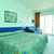 Club Hotel Sur Menorca , Punta Prima, Menorca, Balearic Islands - Image 2