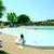 Club Hotel Sur Menorca , Punta Prima, Menorca, Balearic Islands - Image 4