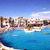 Hi! Bouganvilla Park , Sa Coma, Majorca, Balearic Islands - Image 10