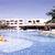 Hi! Bouganvilla Park , Sa Coma, Majorca, Balearic Islands - Image 12