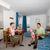 Playa Dorada Aparthotel , Sa Coma, Majorca, Balearic Islands - Image 10