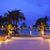 Playa Dorada Aparthotel , Sa Coma, Majorca, Balearic Islands - Image 12