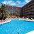 Cye Holiday Centre Aparthotel , Salou, Costa Dorada, Spain - Image 1