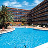 Cye Holiday Centre Aparthotel in Salou, Costa Dorada, Spain