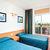 Cye Holiday Centre Aparthotel , Salou, Costa Dorada, Spain - Image 3