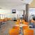 Cye Holiday Centre Aparthotel , Salou, Costa Dorada, Spain - Image 4