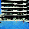 Cye Salou Apartments in Salou, Costa Dorada, Spain