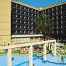 Eurosalou Hotel & Spa in Salou, Costa Dorada, Spain