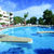 Festival Village Apartments , Salou, Costa Dorada, Spain - Image 1