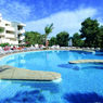 Festival Village Apartments in Salou, Costa Dorada, Spain