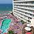 Cala Font Hotel , Salou, Costa Dorada, Spain - Image 1