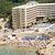 Cala Font Hotel , Salou, Costa Dorada, Spain - Image 2