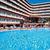Cala Font Hotel , Salou, Costa Dorada, Spain - Image 3