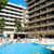 Playa Park Hotel , Salou, Costa Dorada, Spain - Image 1